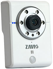 10 Recommended IP Cameras   The Ben Software Blog