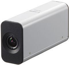 canon-vb-s900f