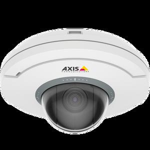 Axis M5065 IP Camera