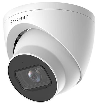 IP5M-T1179EW-28MM Camera
