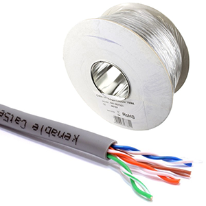 ethernet-cable