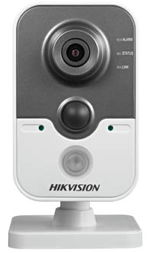 hikvision-ds-2cd2412