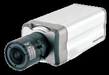 Grandstream GXV3601_HD Camera