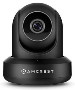Amcrest IP2M-841