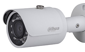 Dahua IPC-HFW1320S