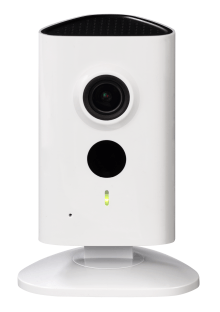 10 Recommended IP Cameras 2018 | The Ben Software Blog