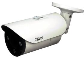 Zavio B6330