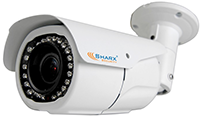 Sharx HTNC4503M IP Camera